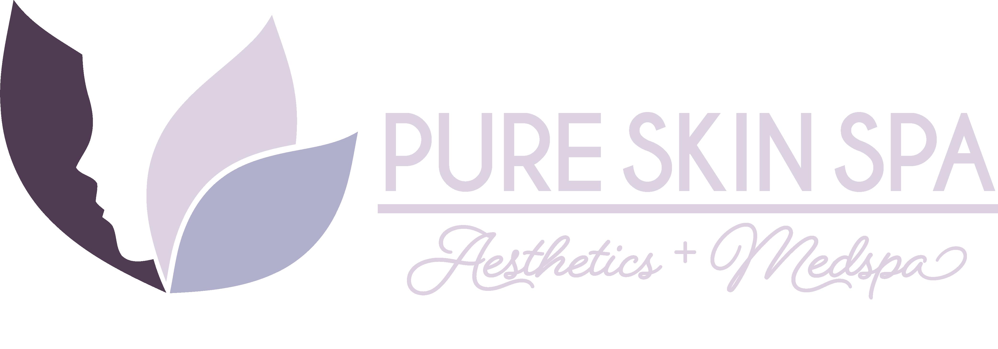 Pure Skin Medspa | Phoenix, AZ