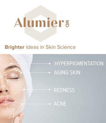 Glow Peel – AlumierMD