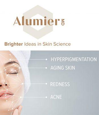 Alumier MD Peels